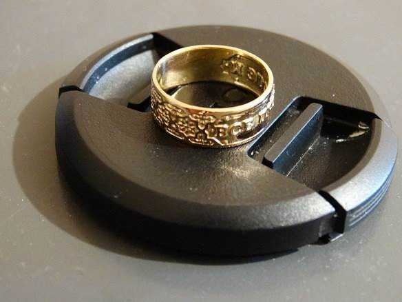 Кольцо-Соломона-11