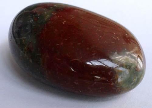 Гелиотроп-камень-3