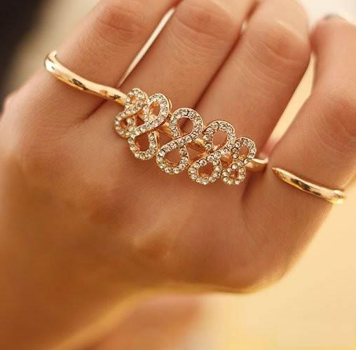 Двойные-кольца-5