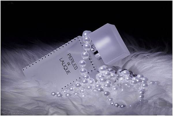 Всё-о-бренде-Lalique-1
