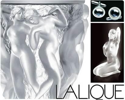 Всё-о-бренде-Lalique-2