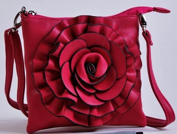 Чем-украсить-сумку-1
