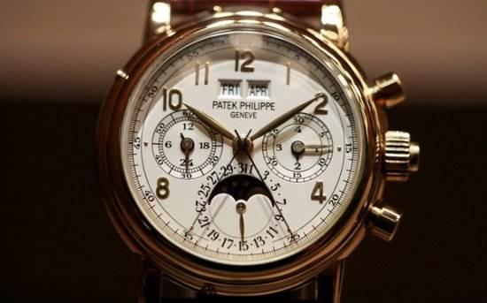 Всё-о-бренде-Patek-Philippe-5