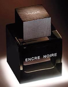 Всё-о-бренде-Lalique-3