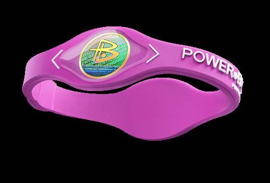 Вся-правда-о-браслете-Power-balance-2