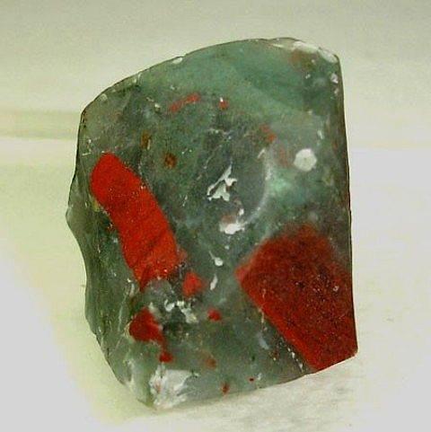 Гелиотроп-камень-6
