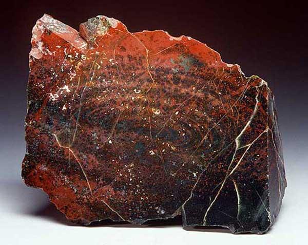 Гелиотроп-камень-5