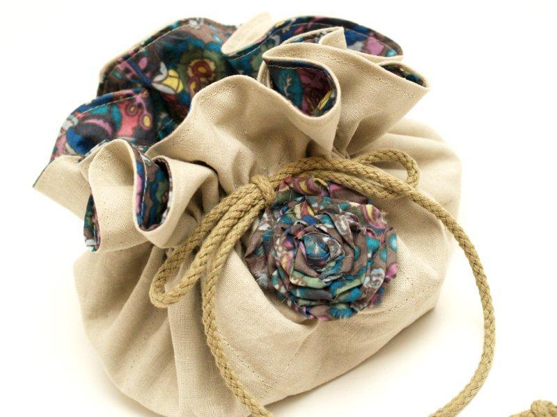 Чем-украсить-сумку-4