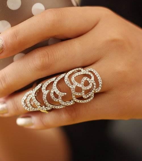 Двойные-кольца-4