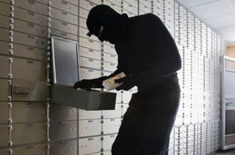 12-крупнейших-ограблений-банков-6