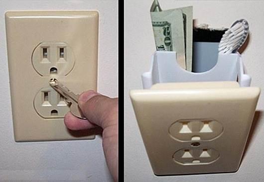 Хранение-денег-3