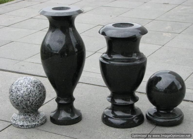 Гранит-камень-Свойства-гранита-Описание-гранита-5