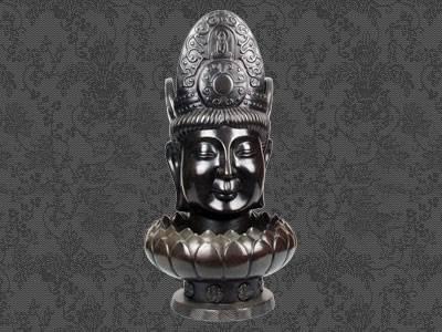 Камень-базальт-Свойства-базальта-Описание-базальта-5