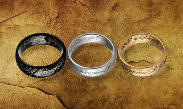 Кольцо-всевластия-4