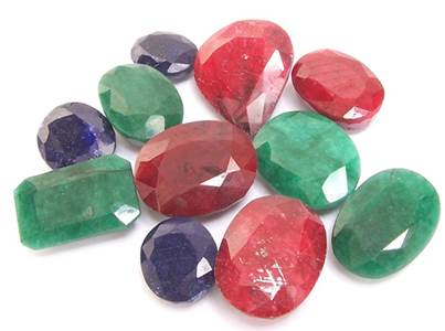 Рынок-драгоценных-камней-2