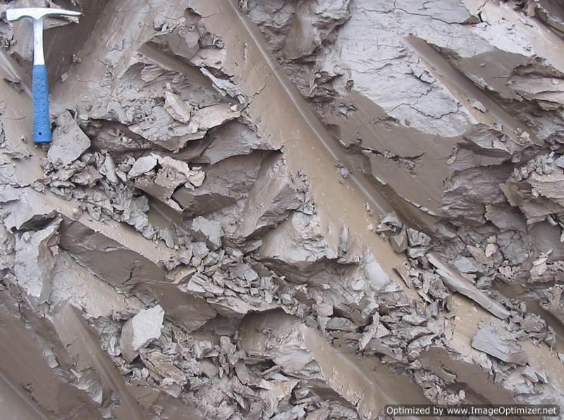Что-такое-глина-Свойства-и-виды-глины-Применение-глины-1