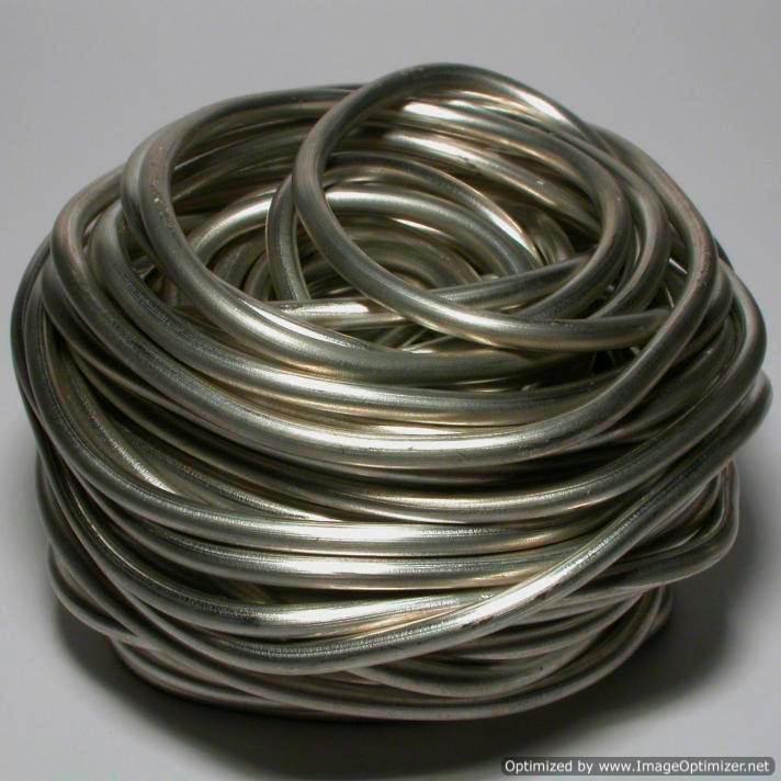 Что-такое-олово-Свойства-и-применение-олова-Описание-олова-5