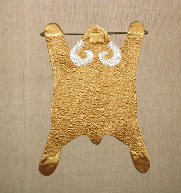 картинки золотое руно