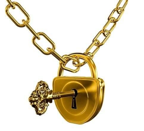 Золотой-ключ-3