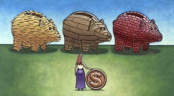Инвестиционный-фонд-и-его-особенности-3