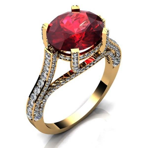 Кольцо-с-рубином-1