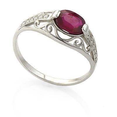 Кольцо-с-рубином-3