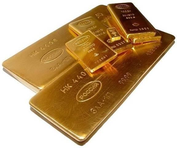 Покупка-золота-все-за-и-против-1