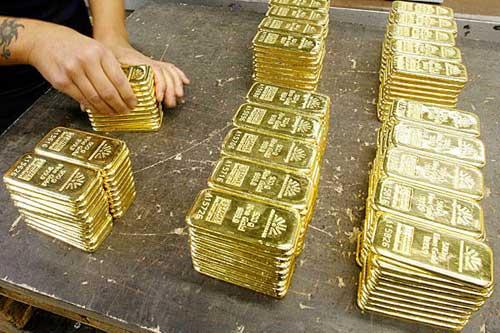 Покупка-золота-все-за-и-против-3