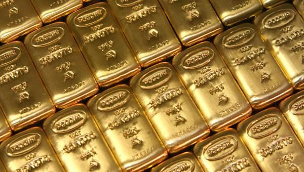 Покупка-золота-все-за-и-против-4