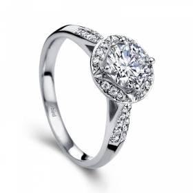 Помолвочные-кольца-1