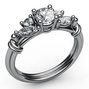 Помолвочные-кольца-2