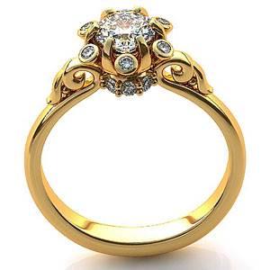 Помолвочные-кольца-3