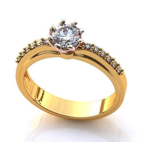 Помолвочные-кольца-4