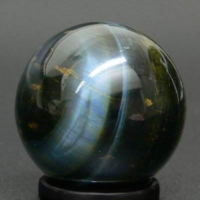 Соколиный-глаз-4
