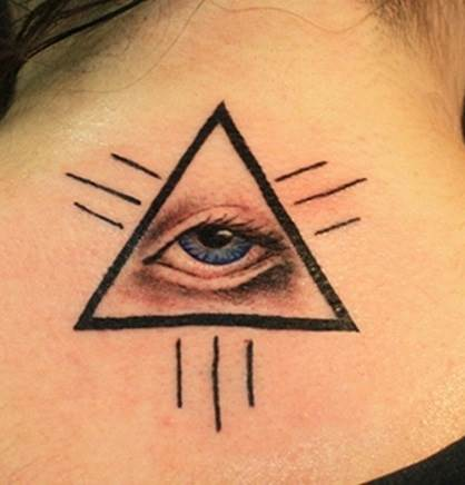 Тату-глаз-2
