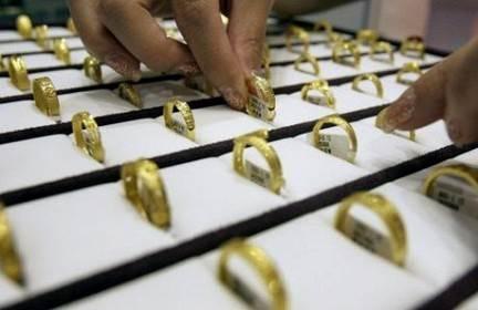 Ювелирное-золото-2