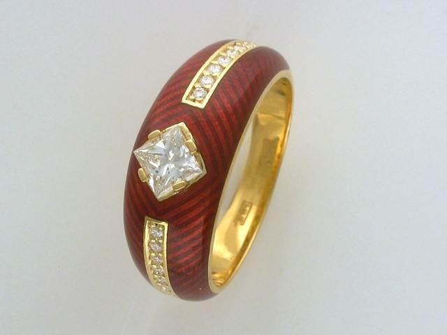 Ювелирное-золото-3