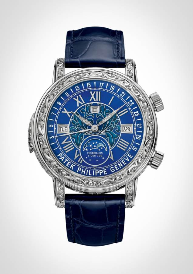 Sky-Moon-Tourbillon-2