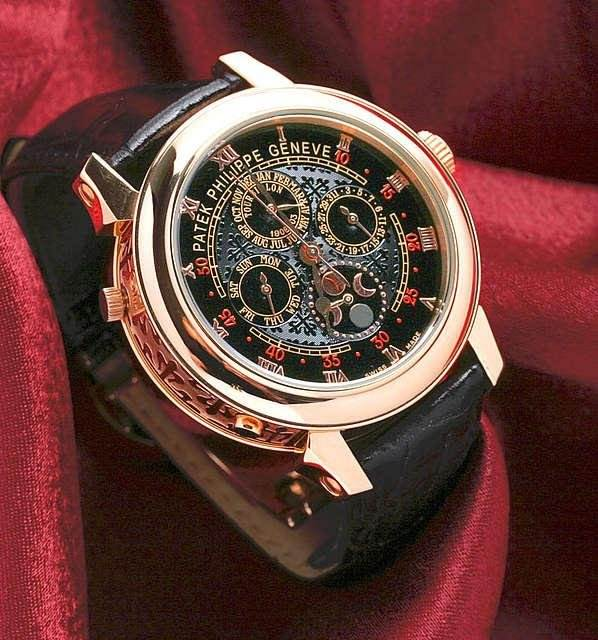 Sky-Moon-Tourbillon-3