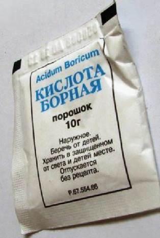 Борная-кислота-1