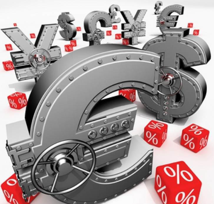 Валютное-регулирование-и-валютный-контроль-1