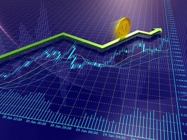 Валютный-рынок-1