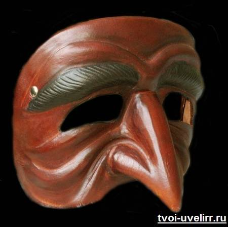 Венецианские-маски-и-их-особенности-10