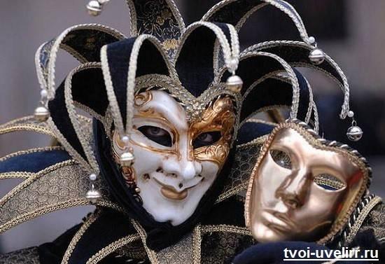 Венецианские-маски-и-их-особенности-11