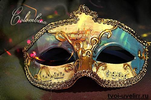 Венецианские-маски-и-их-особенности-8