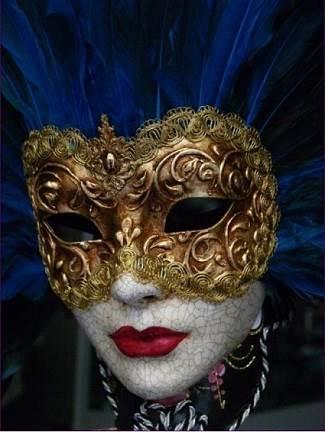 Венецианские-маски-2