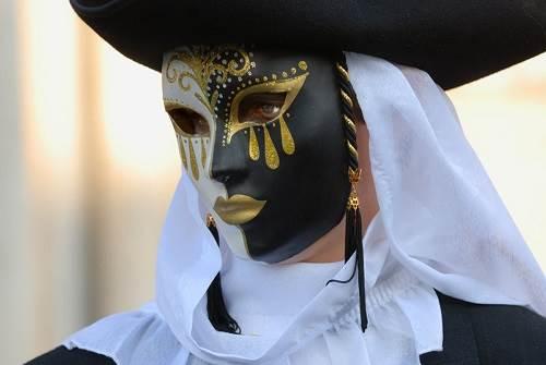 Венецианские-маски-4