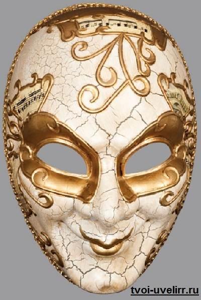 Венецианские-маски-и-их-особенности-1