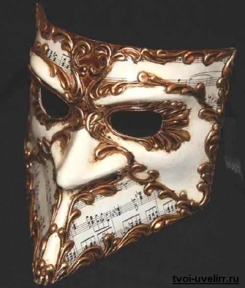Венецианские-маски-и-их-особенности-2
