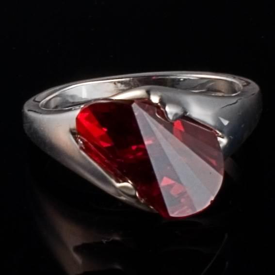Гиацинт-камень-3
